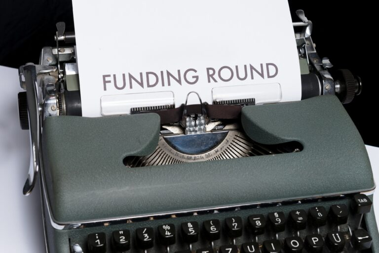 Guide To Free Government Grants